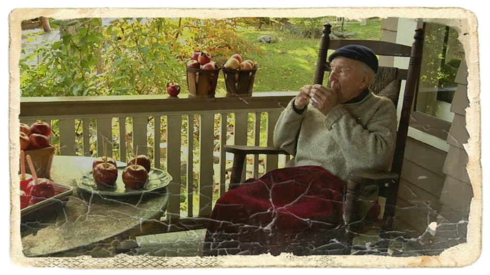 old-man-in-rocking-chair-new-frame-1
