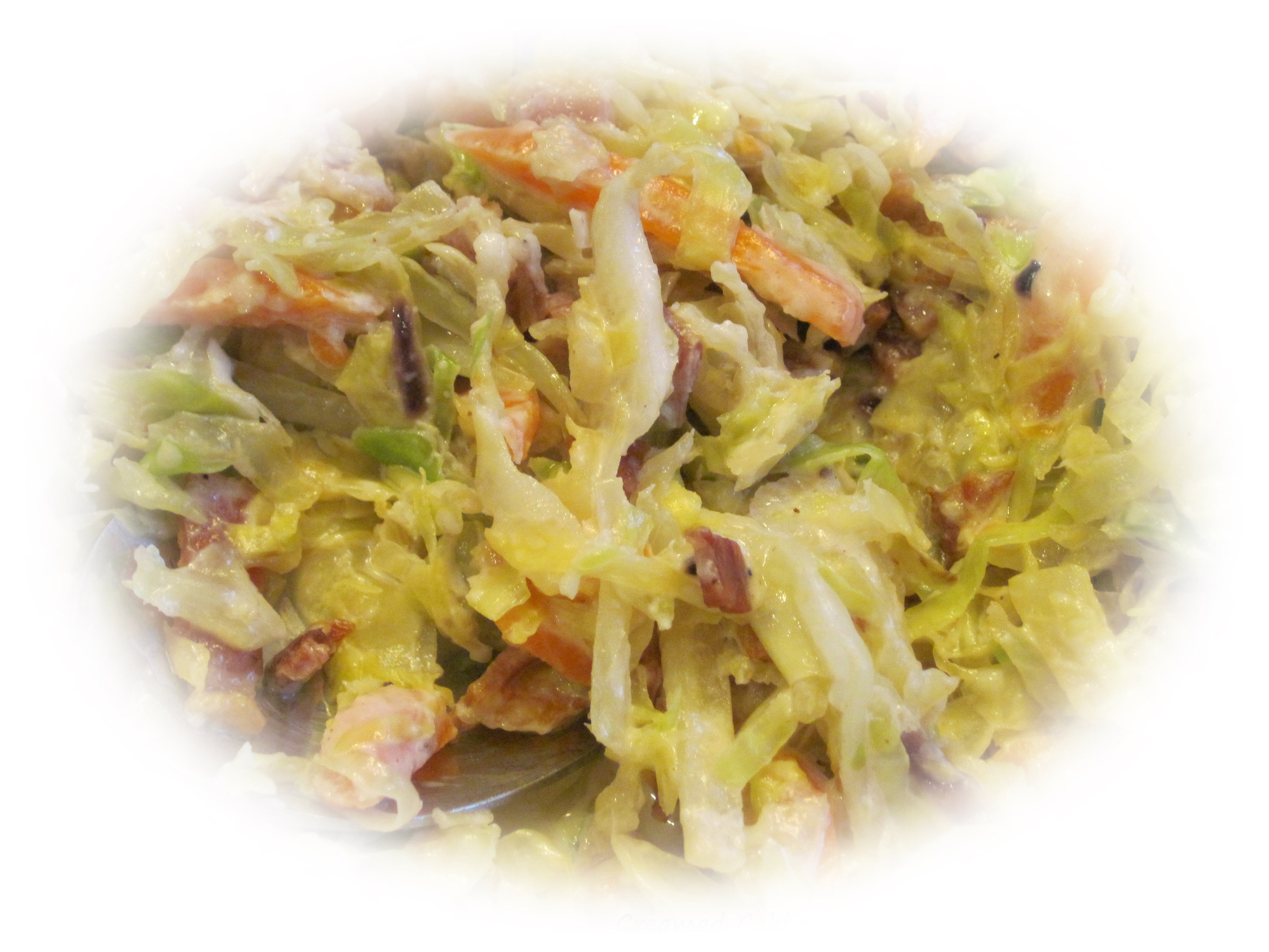 tpotg-creamed-cabbage-01-with-frame