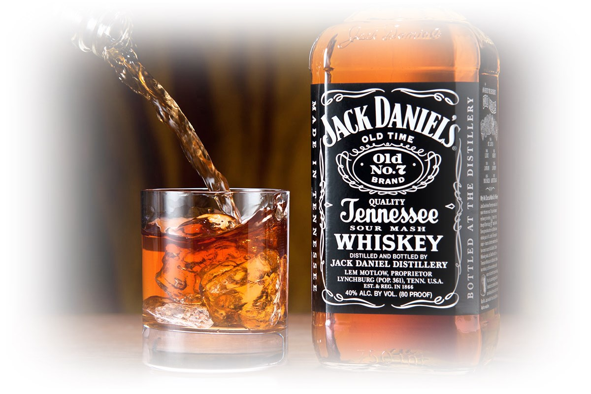 tpotg-jack-daniels-with-frame-01