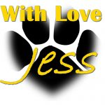 old-writer-jess-pawprint-with-love-01