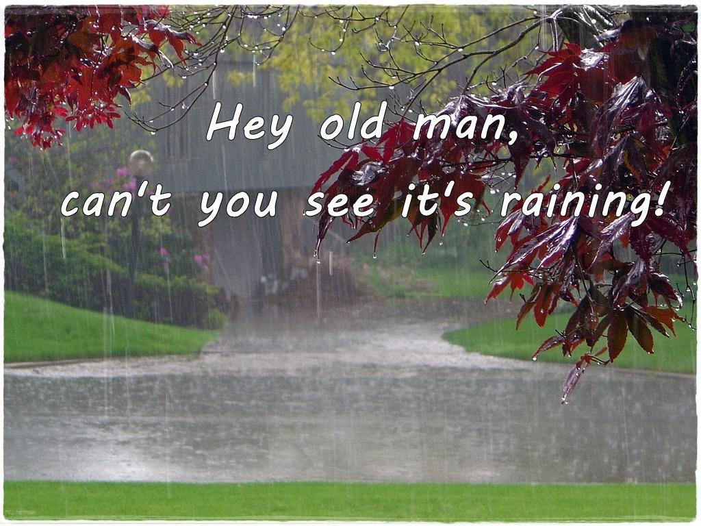 tpotg-jess-raining-01
