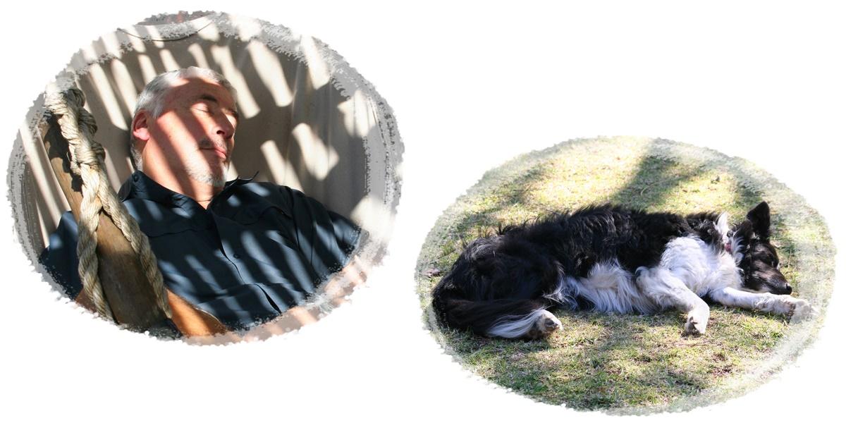 tpotg-tony-and-jess-sleeping