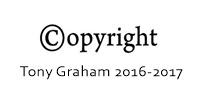 tootg-copyright-2016-2017