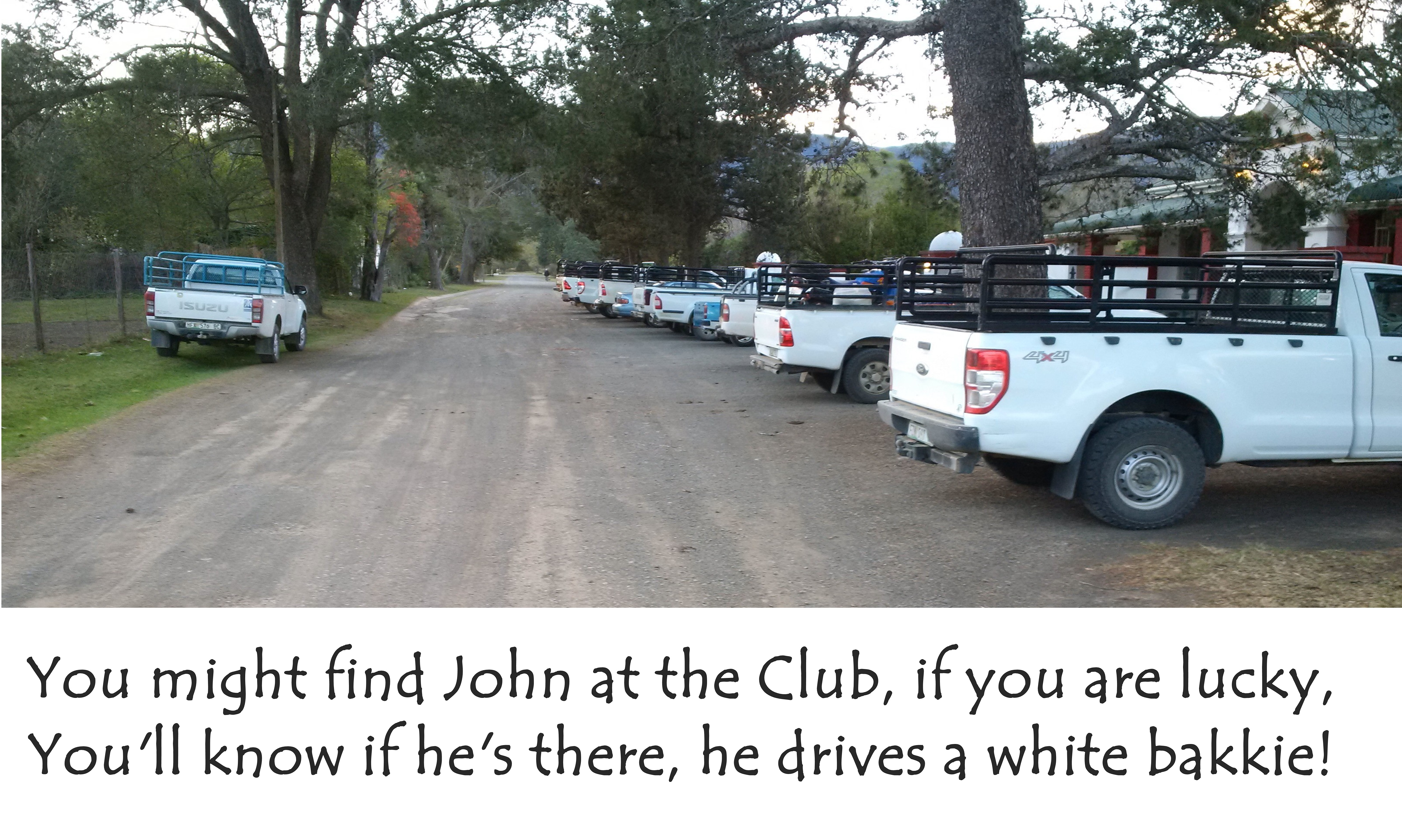 tootg-white-bakkies-at-the-club