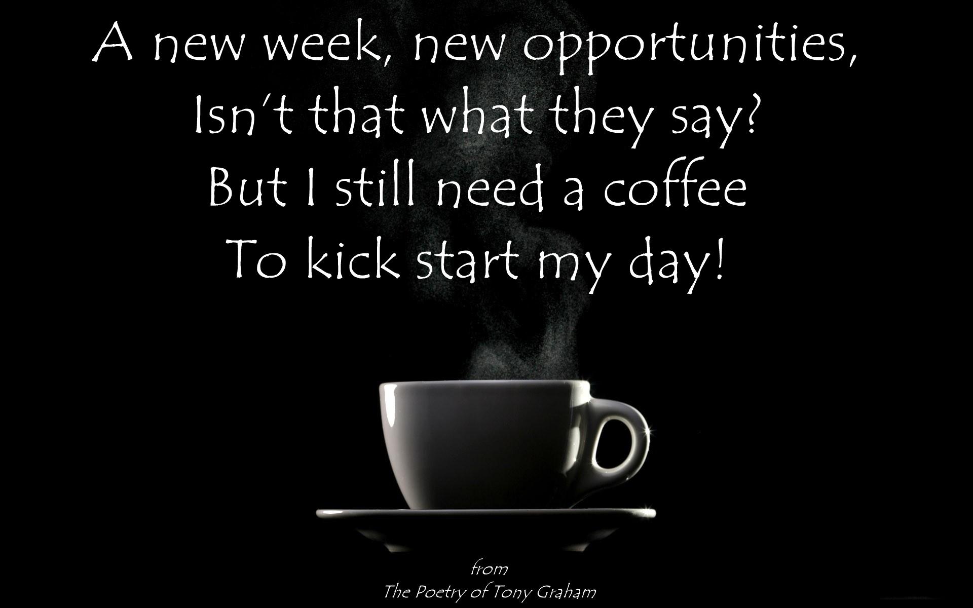 TPOTG Morning Coffee 02