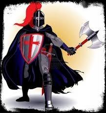 TPOTG Black Knight 1 Frame 01