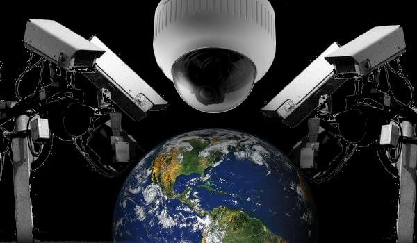 Will Scribe Surveilance 01